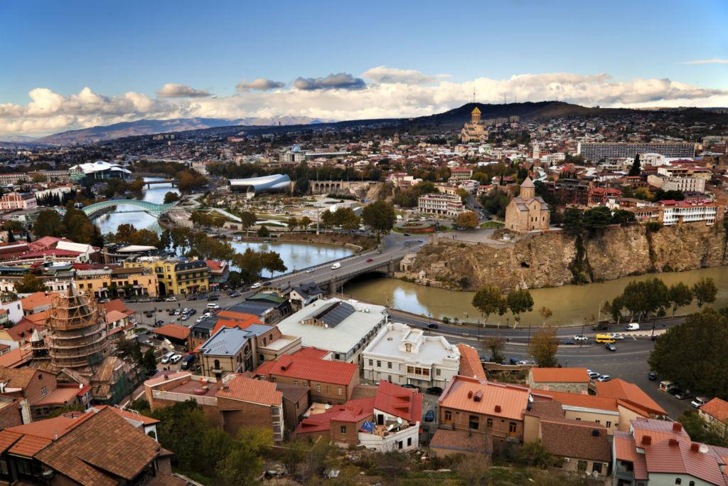 что фото тбилиси с хорошим разрешением размеры