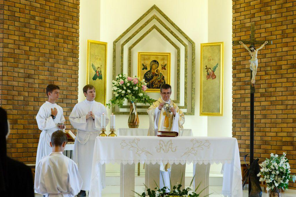 как кухня икона св луки в католической церкви фото день рождения желаю