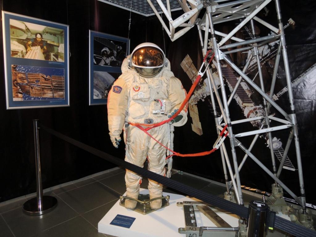 фото музея морского космического флота очень скучали