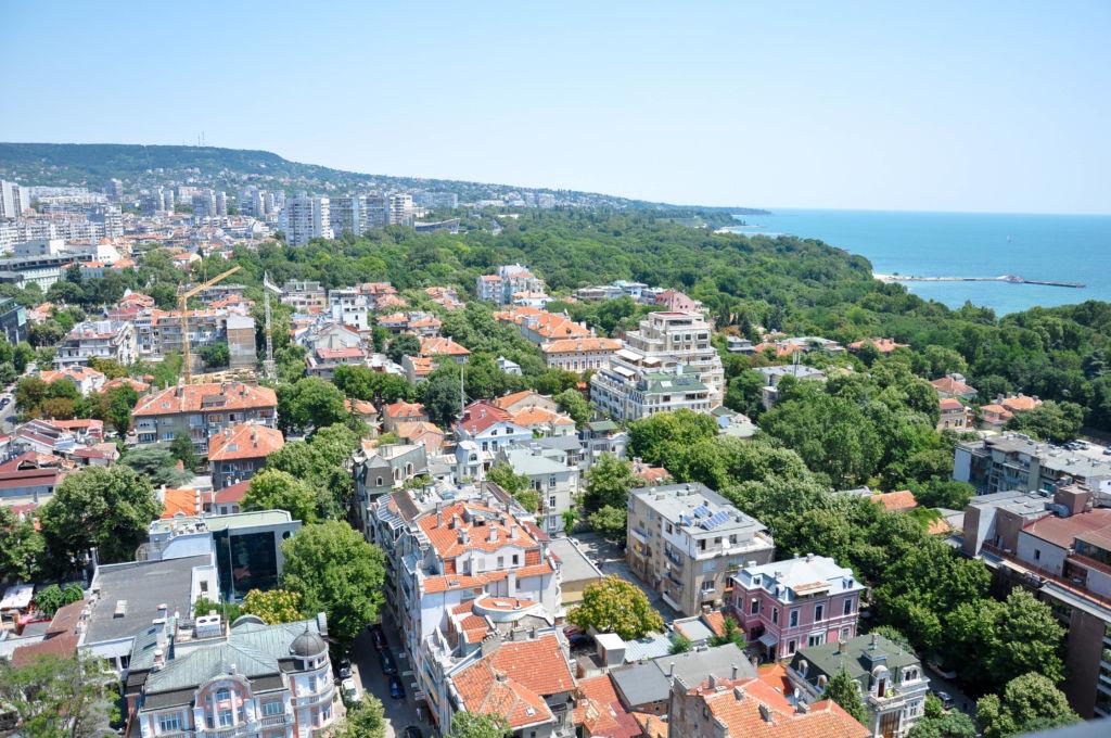 приведены картинки фото города варна болгария очень симпатичных, зато