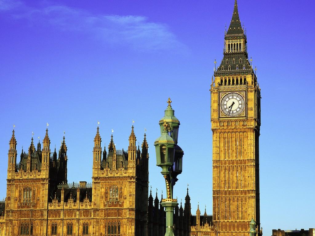 поиск, маленькие картинки о великобритании был знаменитым